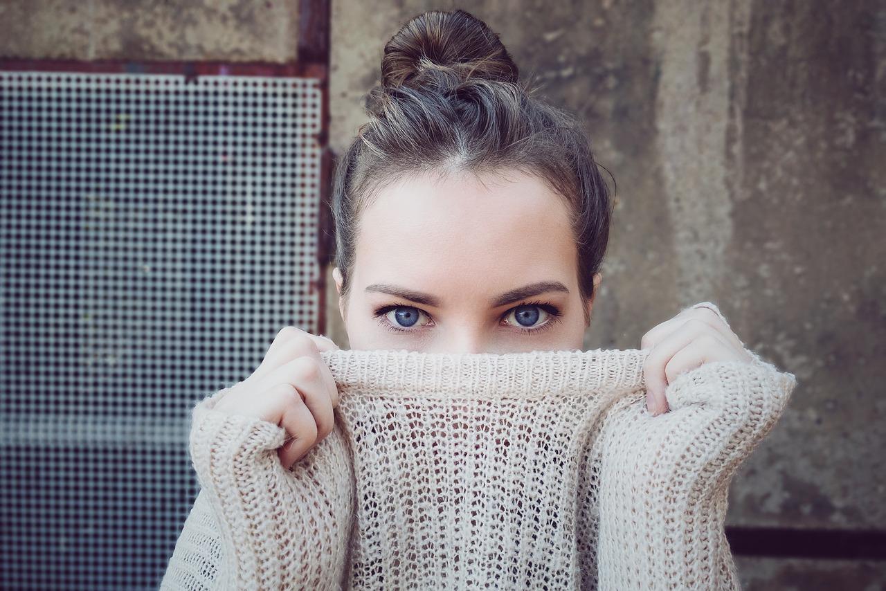 【処女は臭い!?】マン臭が臭い人、臭くない人の原因と対策