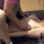 【言葉責め】乳首マッサージとクンニで淫らに堕とす素人エロ動画