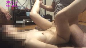 クラウドセックス画像