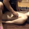 【性感マッサージ】M開発されたい女子大生ルネ19歳体験動画